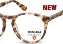 MA65B  Occhiale completo di lenti graduate infrangibili con antiriflesso e antigraffio