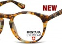 MA65D  Occhiale completo di lenti graduate infrangibili con antiriflesso e antigraffio